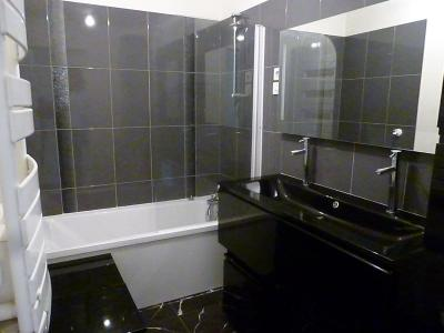 Vue: salle de bains, A VENDRE F5 DANS SECTEUR RECHERCHE DE VILLEPARISIS