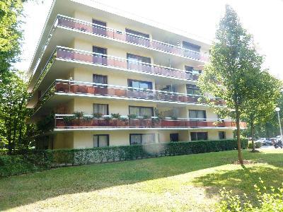 Appartement TREMBLAY EN FRANCE