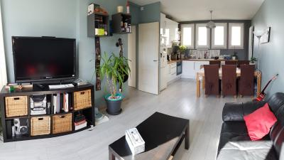 Appartement PROVINS