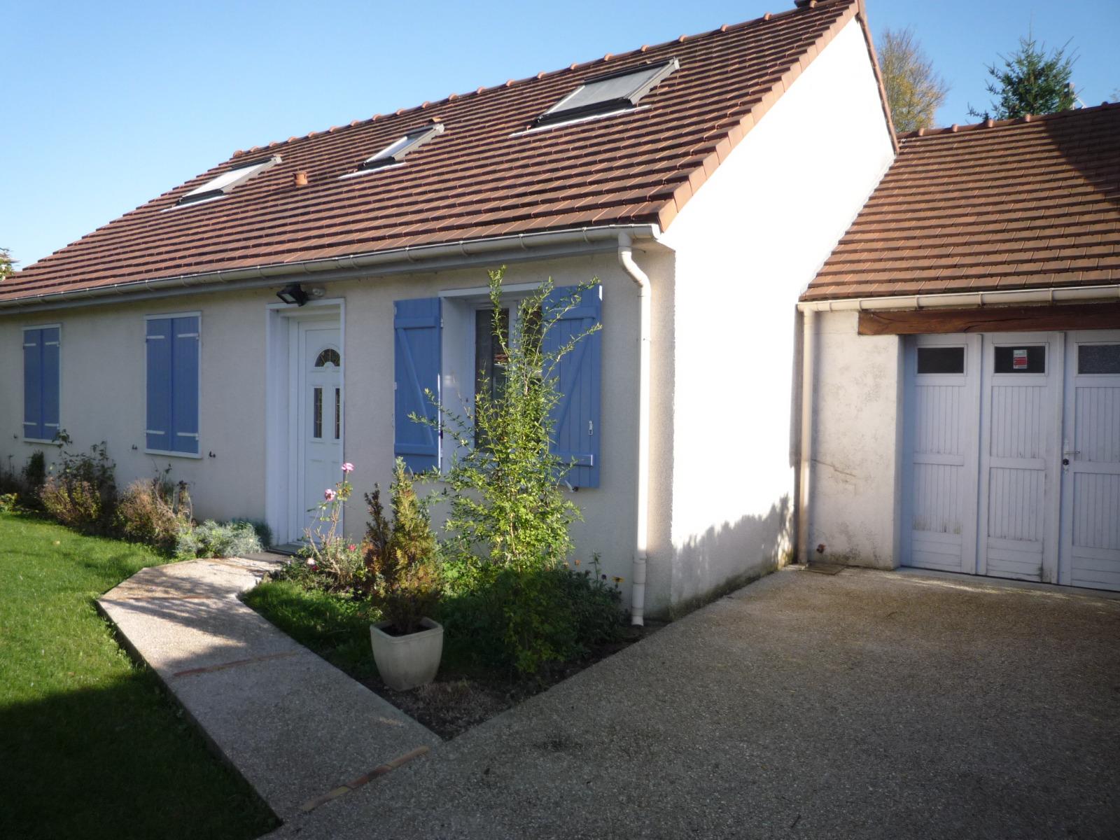 Vente maison etrechy vente appartement etrechy agence for Agence de vente immobiliere