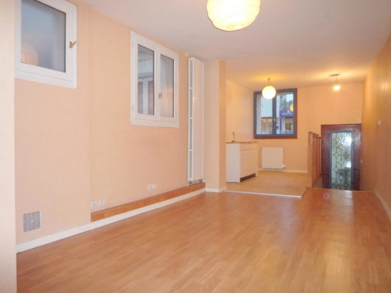 Vente  ETAMPES, Appartement F3 - 45 m²