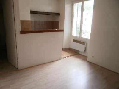 Appartement AUVERS ST GEORGES