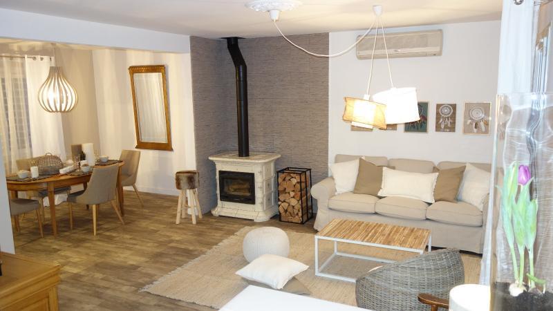 vente pavillon boissy sous st yon 91790 115m avec 6 pi ce s dont 4 chambre s sur 895m de. Black Bedroom Furniture Sets. Home Design Ideas
