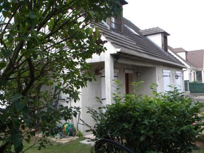 Maison CAUFFRY