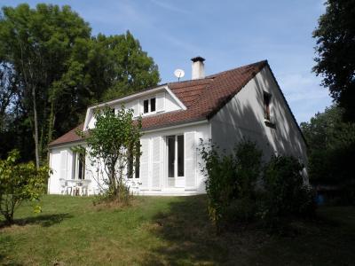 Maison Rosoy