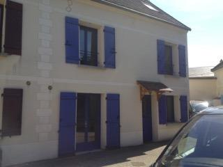 Maison VILLERS ST PAUL