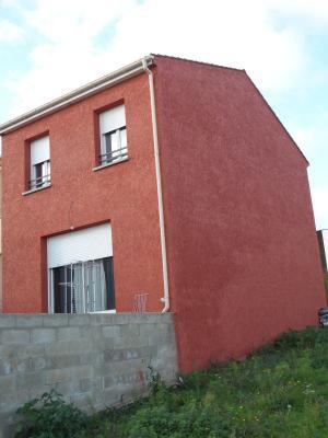 Maison MONTATAIRE