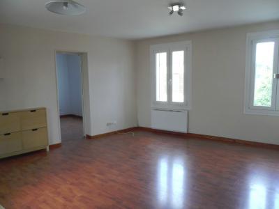 Appartement LAIGNEVILLE
