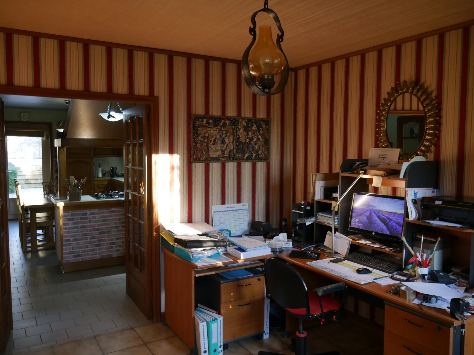 Achat belle demeure beaune 21200 proche verdun sur le for Achat belle demeure