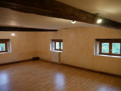 Maison de ville sans terrain - 3 chambres