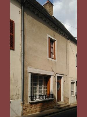 Verdun S/Doubs