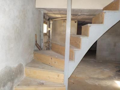 Maison et terrain à bâtir à Pierre de Bresse