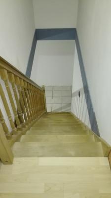 Entre Verdun-sur-le-Doubs et Seurre - Maison de 120 m² - 6 pièces - 4 chambres - terrain de 613 m²