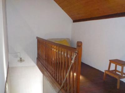 Pierre de Bresse maison 3 chambres