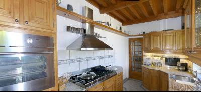 St Gervais en Vallière - Extravagante demeure rénovée sur terrain de 810 m²