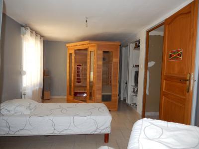 Rare - Maison T7 sur 13996 m² de terrain