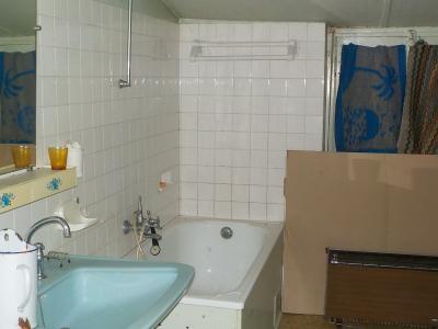 Maison à rénover 111 m² à Pierre de Bresse