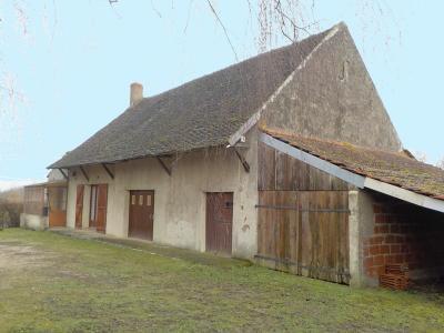 Entre Seurre et Verdun sur le Doubs