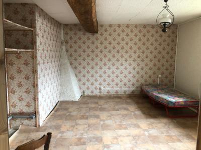 Maison Bourguignonne à 15 min de BEAUNE