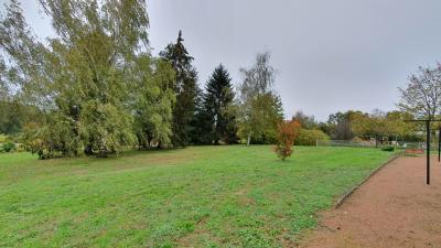 Lessard en Bresse