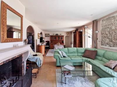 DRACY-LE-FORT - Maison de caractère avec piscine - 4 chambres - Cave - terrain de 1100 m²