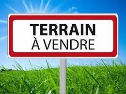 Secteur Verdun S/Dbs