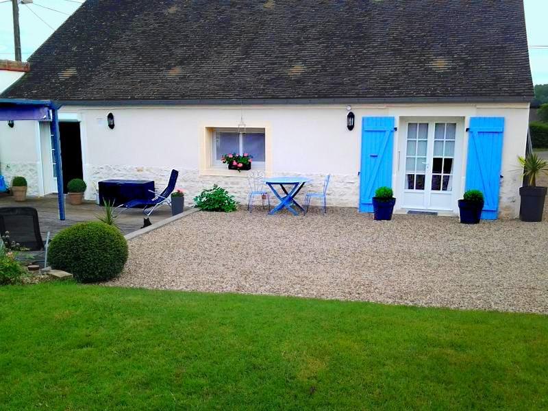 Annonce vente maison verdun sur le doubs 71350 104 m for Vente maison doubs