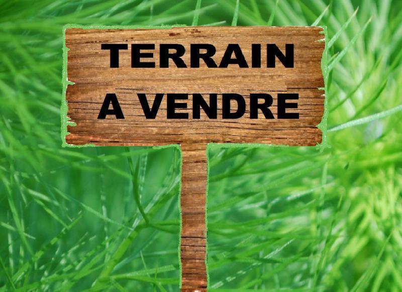 Proche Verdun S/Dbs