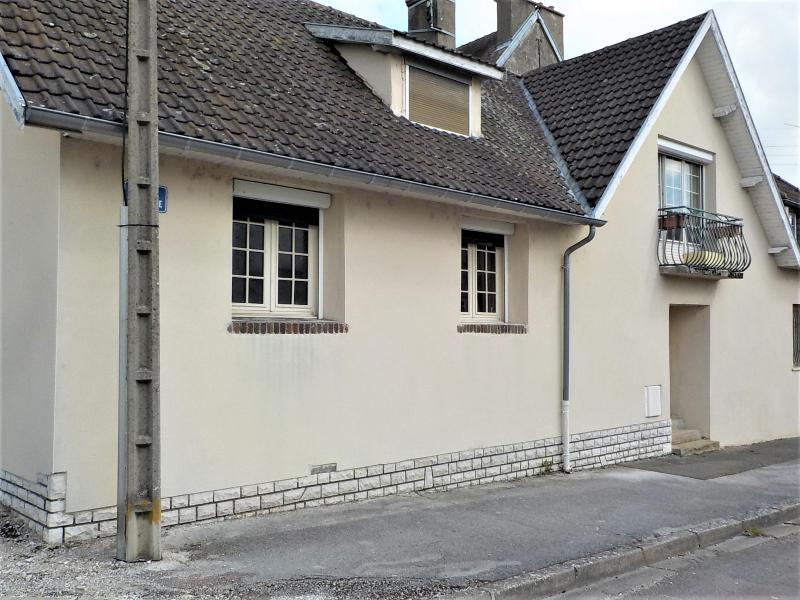 Maison 6 pièces 145 m² à Seurre