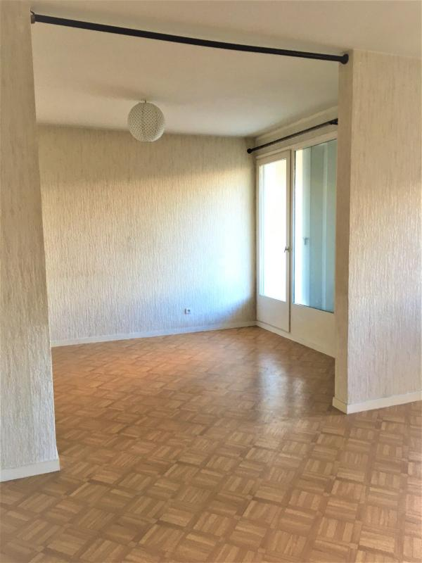 Appartement T2/T3 résidence sécurisée