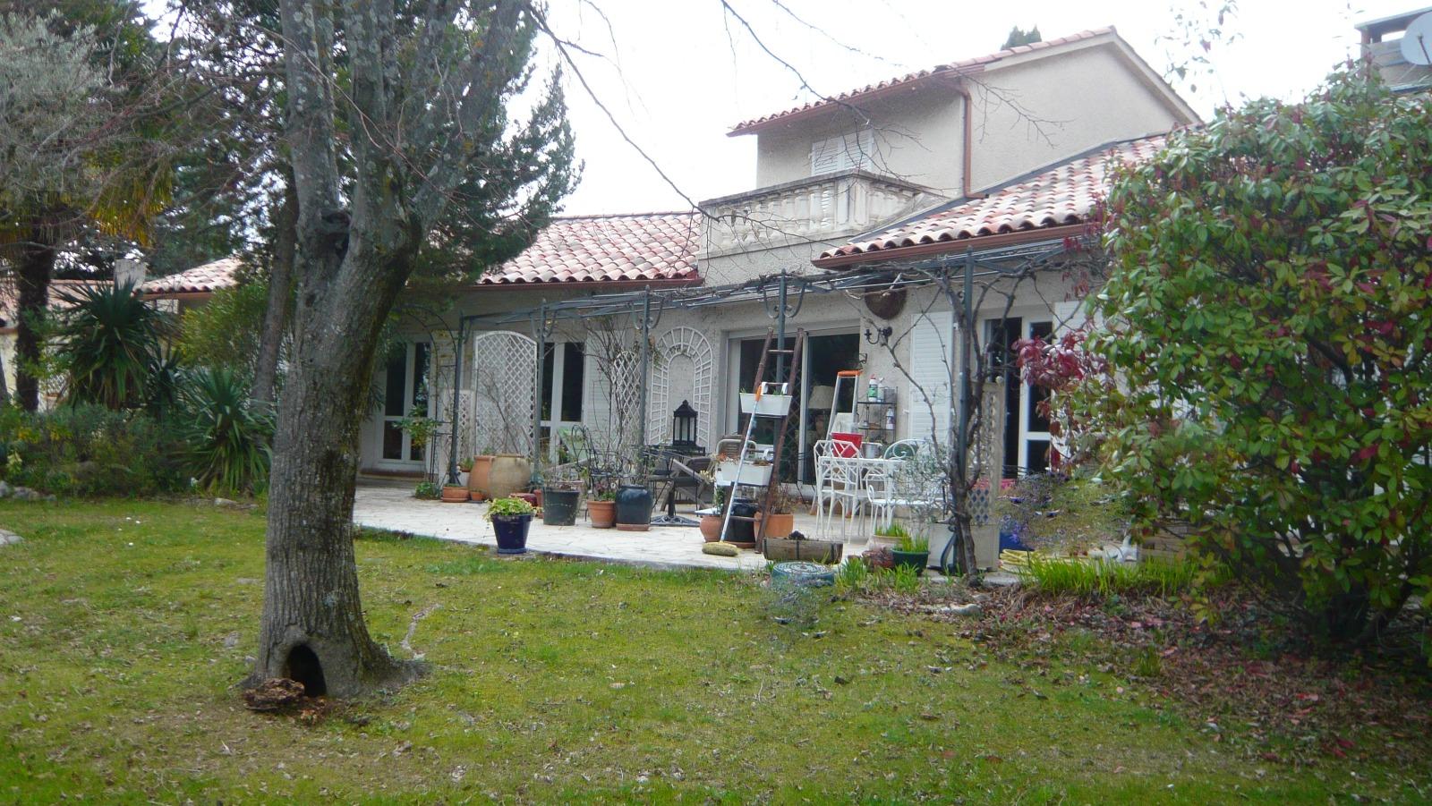 Manosque haut var immobilier vinon sur verdon for Achat maison manosque