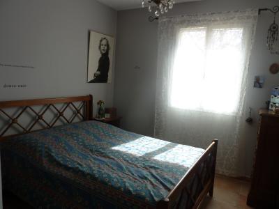 Villa 4 chambres 1565m² de terrain Ginasservis