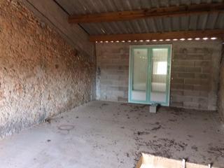 Maison de village 70m² 83560 RIANS