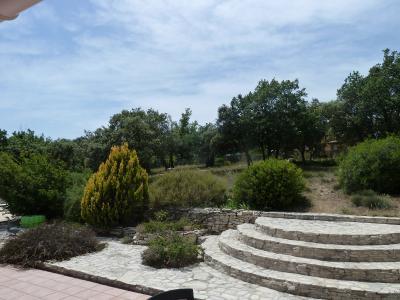Villa 6 pièces 3521m² de terrain GINASSERVIS