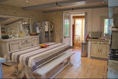Varages - Maison De Village - Jardin - Piscine