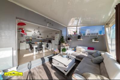 EXCLUSIVITÉ GREOUX LES BAINS VILLA 80 m²