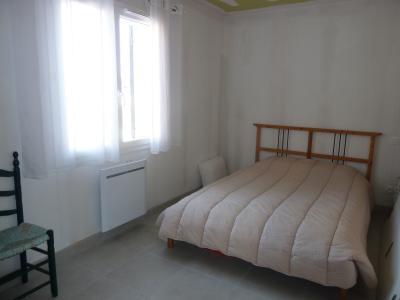 Villa 4 pièces 550m² de terrain VINON SUR VERDON