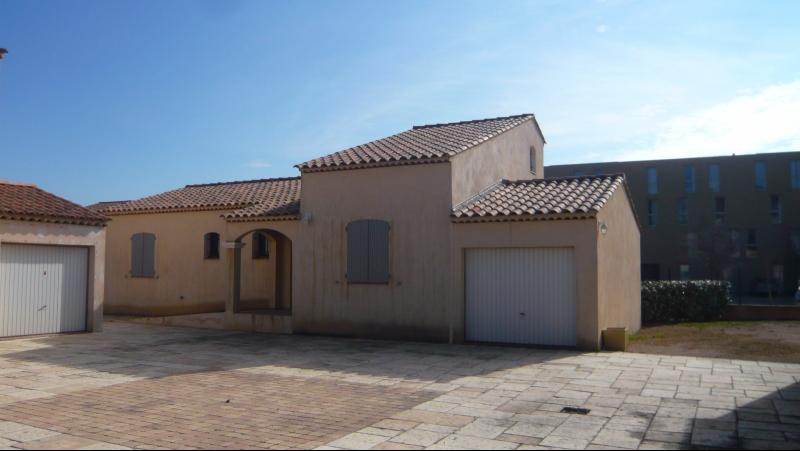 LOT DE 3 VILLAS - MANOSQUE MANOSQUE