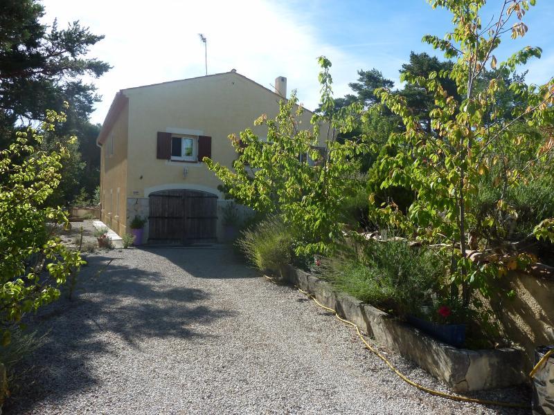 Villa de 115 m², 4 pièces, Saint Julien ST JULIEN