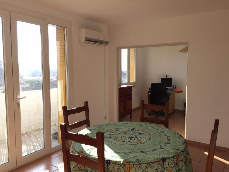 Appartement T4, 72m², Vinon Sur Verdon EXCLUSIVITE VINON SUR VERDON
