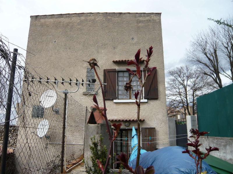 Vinon Sur Verdon, Maison de Village, 60m² VINON SUR VERDON