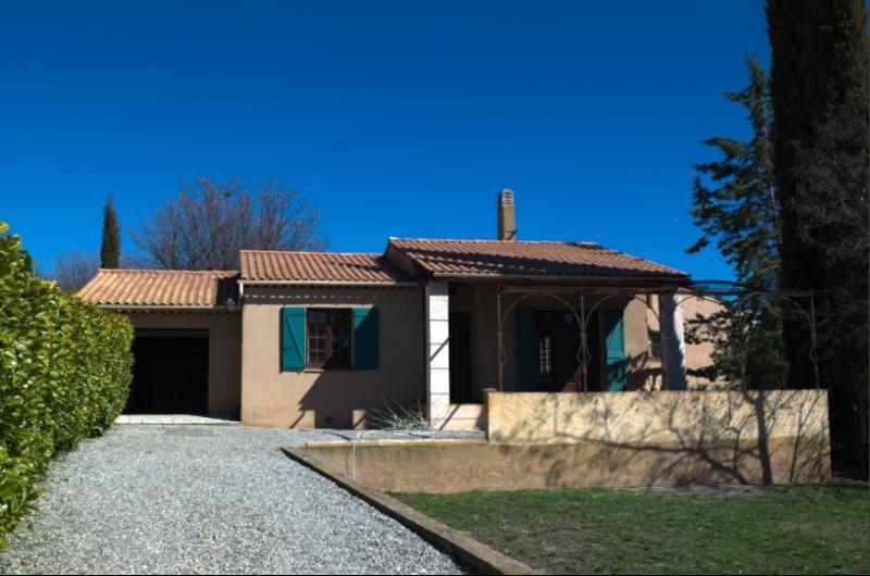 Montagnac Montpezat - Villa T3 - Avec Terrasse MONTAGNAC MONTPEZAT