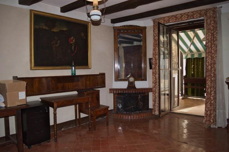 EXCLUSIVITE - Grande Maison De Village du XIXe siècle - Riez RIEZ
