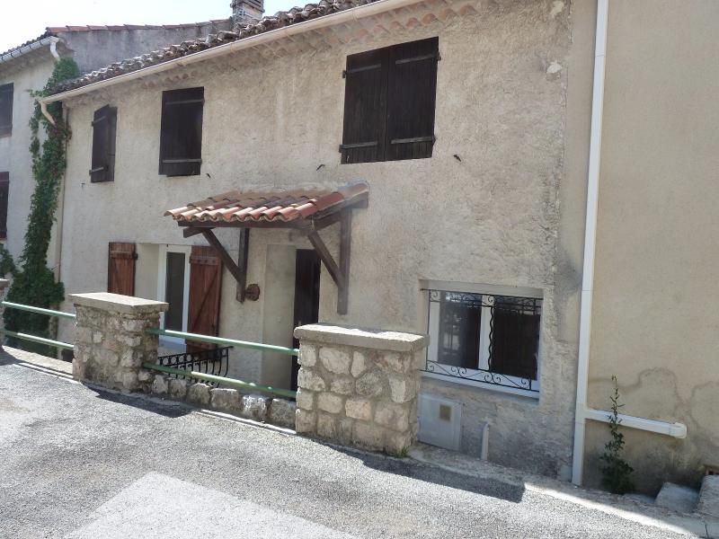 Maison T5 83560 ESPARRON DE PALLIERE ESPARRON