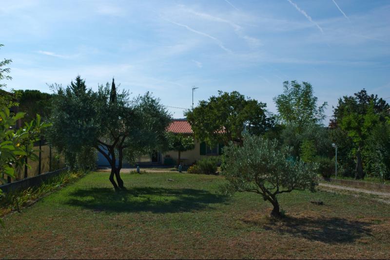 EXCLUSIVITÉ Villa 3 pièces 1320m² de terrain SAINT JULIEN ST JULIEN