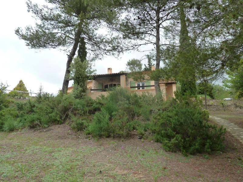 Villa 3 pièces 3917m² de terrain LA VERDIERE LA VERDIERE