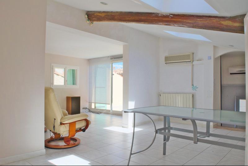 Gréoux les bains - Maison de Village - Terrasse - Garage GREOUX LES BAINS