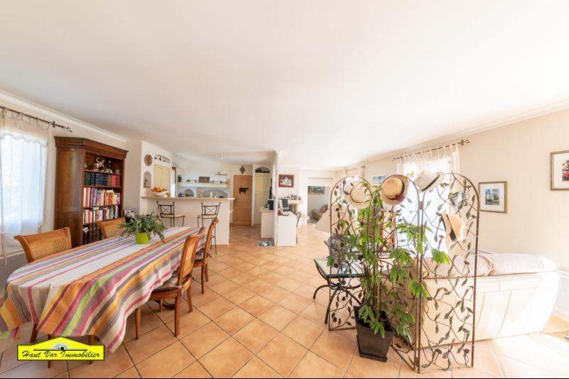 Villa 4 pièces 1731m² de terrain SAINT JULIEN ST JULIEN