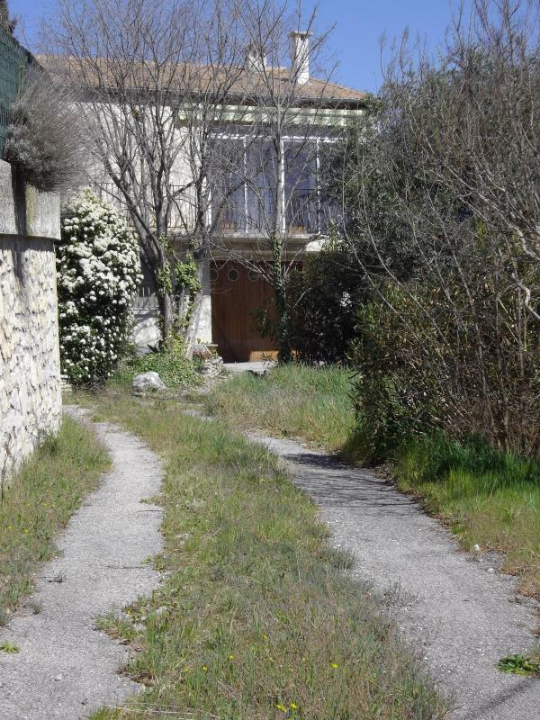 VILLA TYPE 4/5 VUE DOMINANTE MANOSQUE