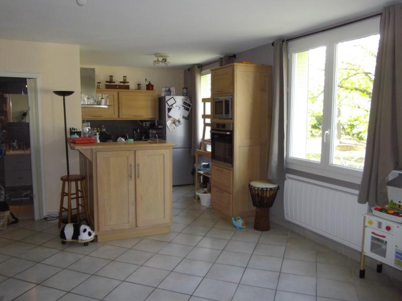APPARTEMENT T3/4 MANOSQUE MANOSQUE